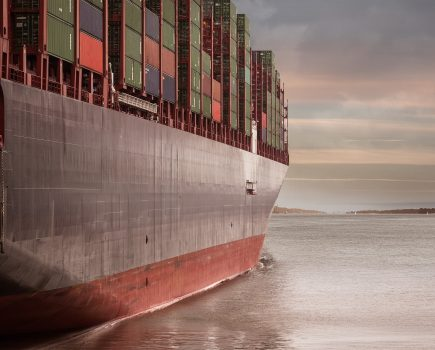 供给侧要改革,中国外贸战略必须转型