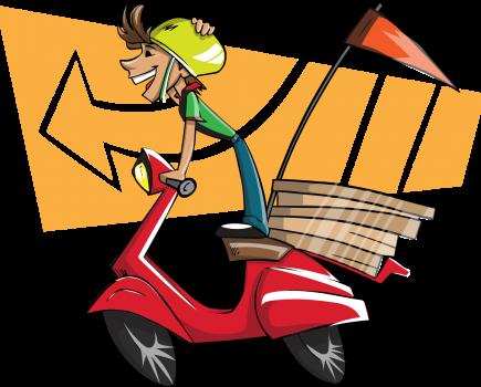 国际快递、国际空运、FBA头程、国际小包、国际专线、国际海运的对比