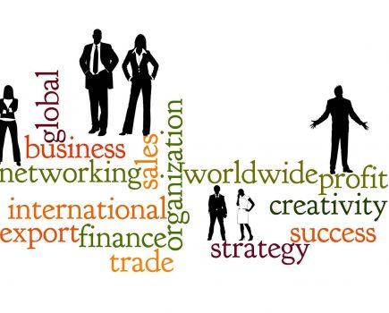 在进入中东市场之前,电子商务企业需要考虑什么