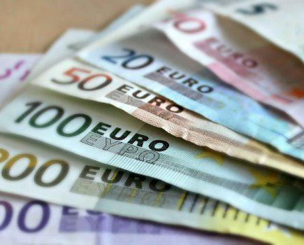 一篇文章教你掌握欧洲增值税VAT问题