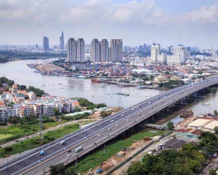 印度、中东共占50%——十大下载量最高中国跨境电商APP