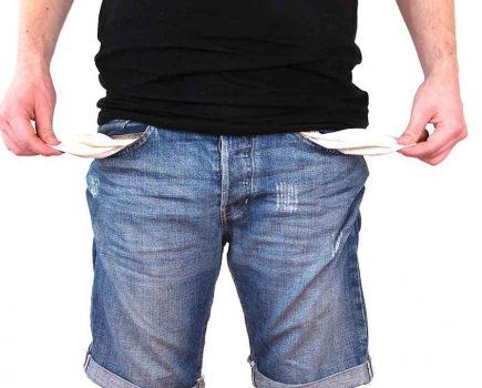 亚马逊FBA旺季补货大学问,补多少又该怎样补?