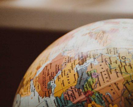 73%人口的网购市场或就此翻开,DHL在东南亚推出货到付款服务