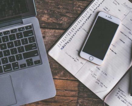 B2B和B2C电商事务交融,怎么完成数据共通?