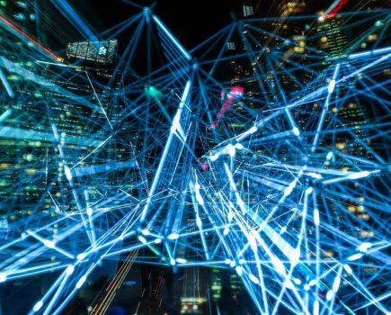 网红营销职业面对的三大难题:不易找到合适的网红