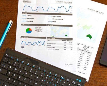 2019社媒营销怎么做?先查看这份美国顾客社媒使用年度报告