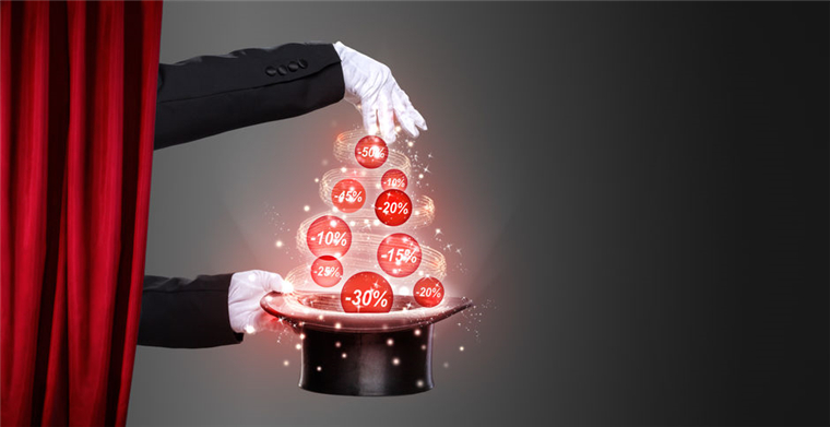 "eBay发动为期12天的圣诞促销活动,""绿色星期一""当日最隆重"