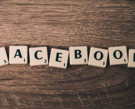 Facebook 2018年度热门话题盘点,这些热点你蹭到流量红利了吗?