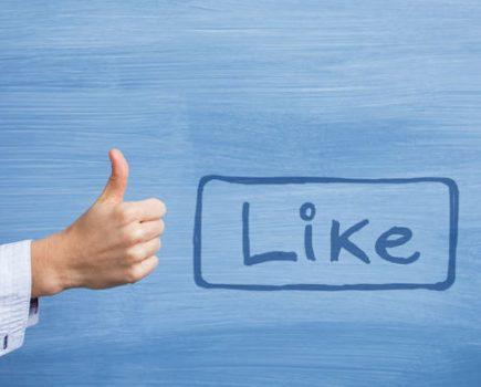 Facebook发布Q4财报:广告收入飙升30.2%,净利润暴升61.2%至68.82亿美元