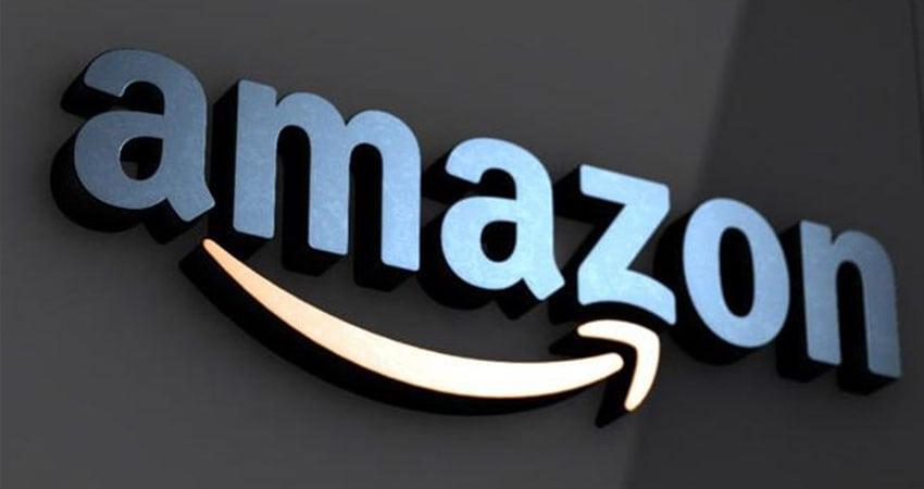 亚马逊现已是美国最畅销的服装零售商