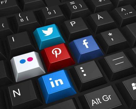 亚马逊站外引流之 Facebook 引流系列——Facebook 广告引流的简易教程