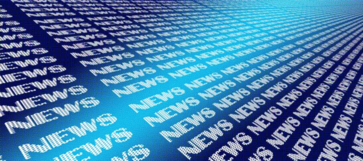 据报道微软正在推出自己的电子商务网站平台