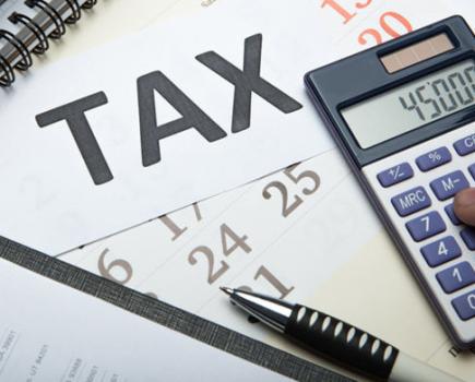 eBay将代收美国各州销售税,卖家需在后台做哪些操作? 