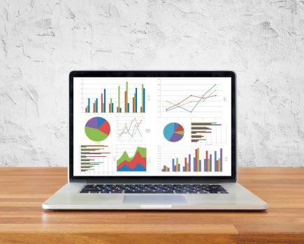 Wish公布2019战略打法:调整产品转化率算法,要点扶持三类卖家