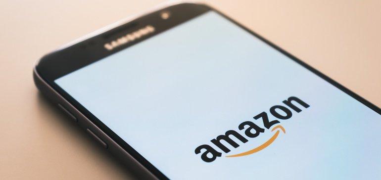 Adobe与Amazon合作为第三方卖家提供服务
