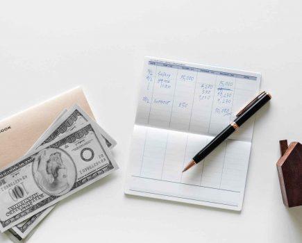8种降低电子商务业务风险的方法