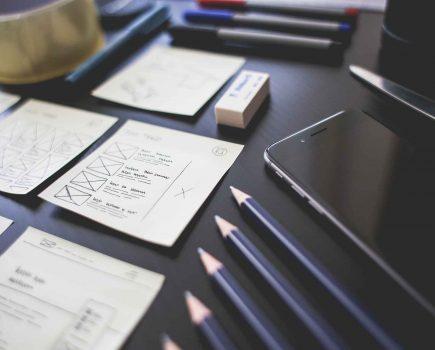 3种方法来改善您的B2B电子商务网站