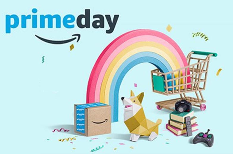 5条通往2019年亚马逊Prime Day的成功之路