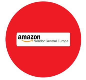 亚马逊真的在抛弃其供应商吗?