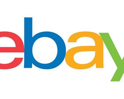 eBay将针对高销量卖家提供托管配送服务