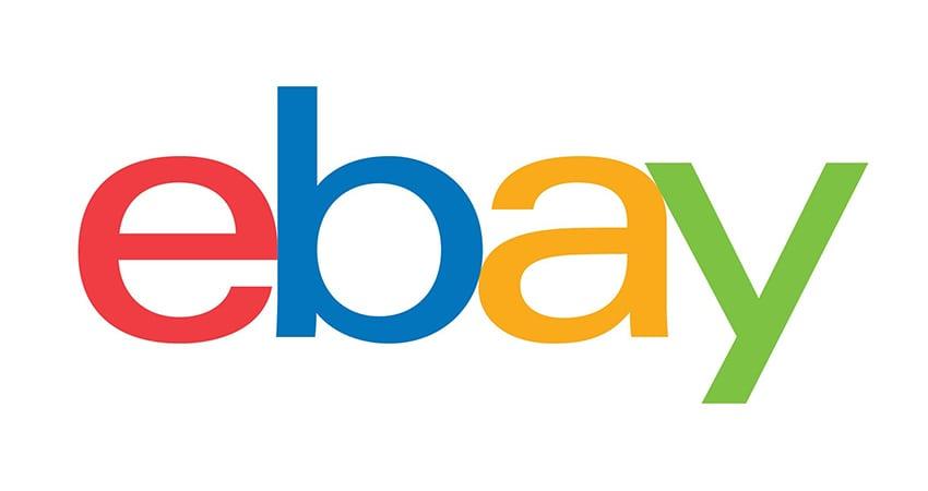 eBay将针对高销量卖家提供新的综合服务