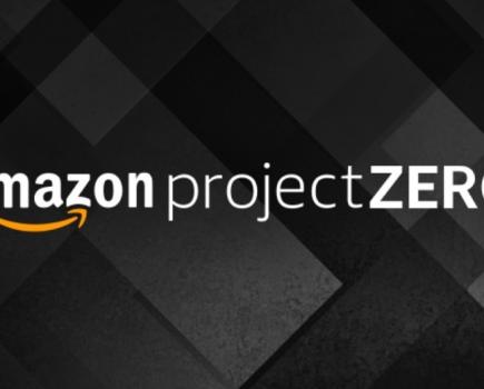 亚马逊通过Project Zero计划在欧洲加强了防伪力度