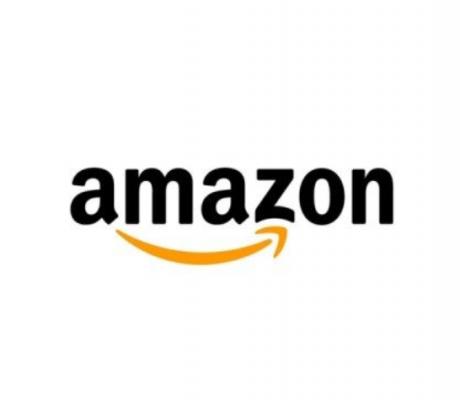 亚马逊独立登录,帮助卖家管理跨地区账户