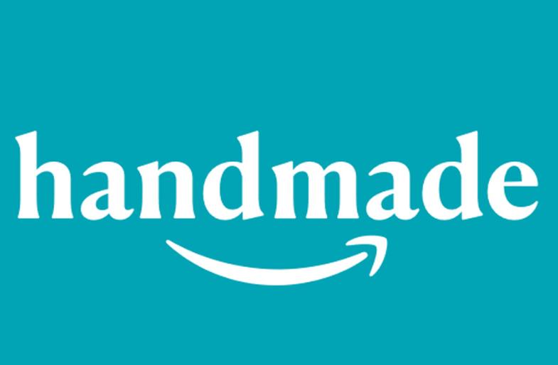 亚马逊永久免除手工制作平台订阅费