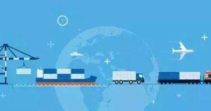 跨境电商的物流开展需要参考哪些环境