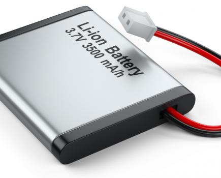亚马逊FBA卖家需要在2020年1月1日之前提供锂电池测试摘要