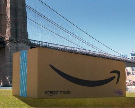 有人从亚马逊对第三方卖家的运输限制中受益吗?