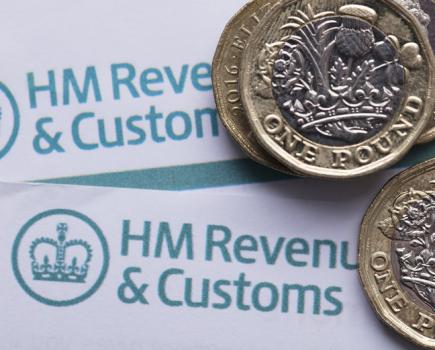 2020年预算:英国数字服务税会提高你的市场费用吗?