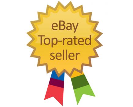 eBay正在扩大卖家保护