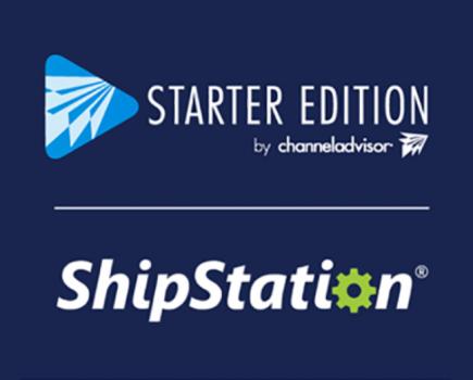 新的ChannelAdvisor Starter Edition可在美国使用
