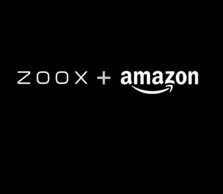亚马逊收购自动驾驶叫车公司Zoox