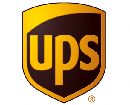 UPS与Global Brand Inc.合作,帮助日本的中小企业