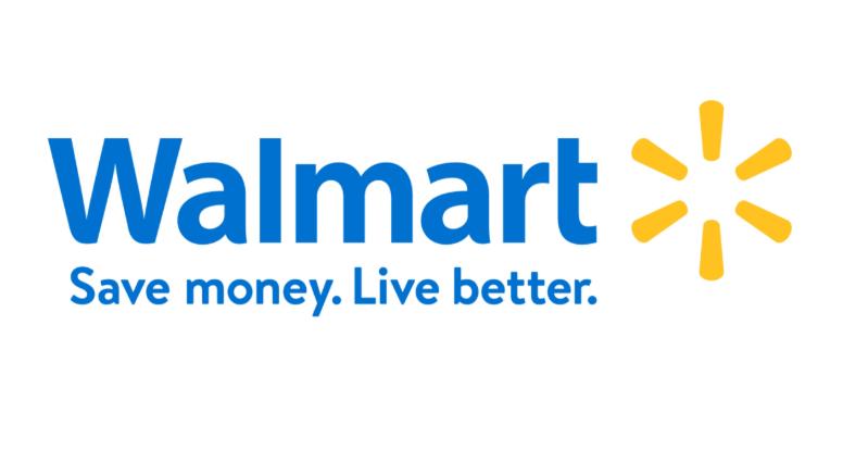 与Shoppify合作后,沃尔玛市场迅速增长