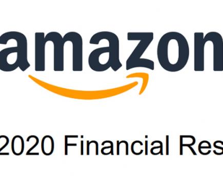 亚马逊第二季度市场卖家盈利亮点