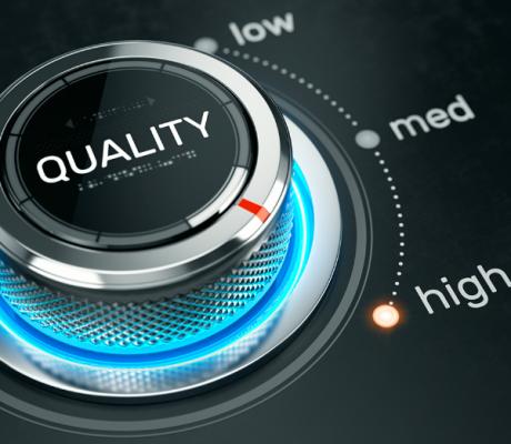 新的亚马逊工具——列表质量仪表盘