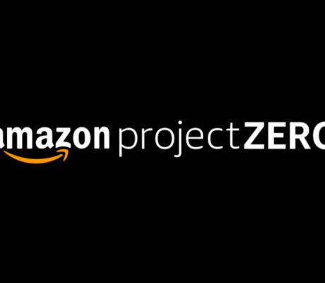 亚马逊零号项目将减少7个新国家/地区的假冒商品