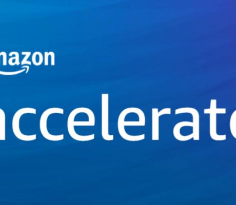 亚马逊为中小企业推出虚拟会议活动