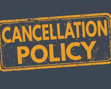 亚马逊订单自动取消时间表更新