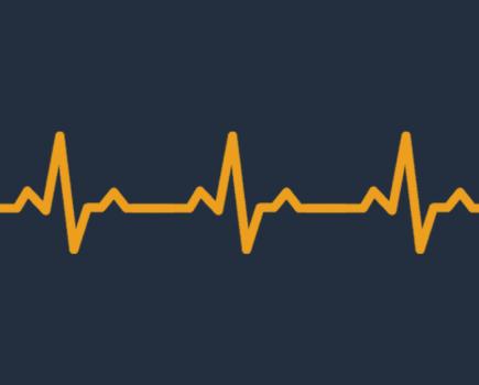 新的亚马逊帐户健康评级功能