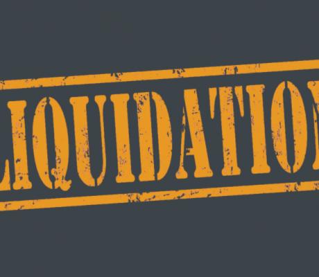 亚马逊FBA清算-新的FBA处置选项