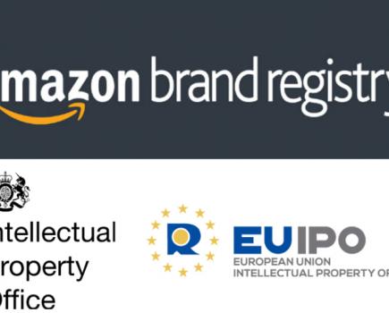 英国脱欧对亚马逊品牌注册的影响——品牌所有者需要怎么做