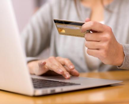 eBay支付在法国、意大利和西班牙推出