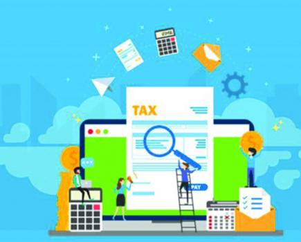 亚马逊英国电子商务增值税常见问题解答