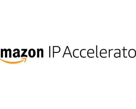 亚马逊欧盟推出知识产权加速器